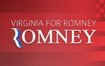 Virginia for Romney.jpg