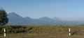 VirungaPeaks2013.png