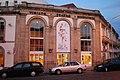 Viseu - Teatro Viriato (2).jpg