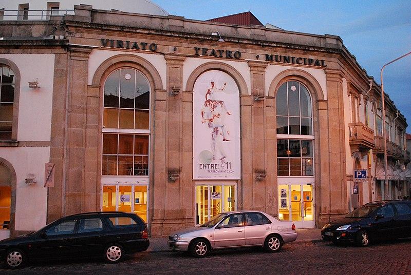 File:Viseu - Teatro Viriato (2).jpg