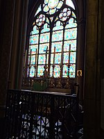 Visite Notre Dame septembre 2015 13.jpg