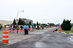 Visitors Leaving Hsinchu Air Force Base in the End of 2015 Open Day 20151121.jpg