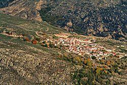 Vista área de Navaquesera.jpg