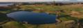 Vista Club de Golf Patagonia Virgin 1.png
