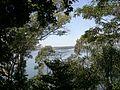 Vista da Represa - Parque Guarapiranga - Av. Guarapiranga 505 (1) - panoramio.jpg