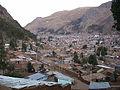 Vista de Huancavelica.jpg