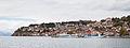 Vista de Ohrid, Macedonia, 2014-04-17, DD 02.JPG