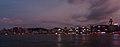 Vista del Puerto de Victoria desde Kowloon, Hong Kong, 2013-08-11, DD 06.JPG