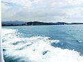 Vista desde el mar, puerto la cruz.jpg