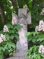 Vitoria - Cementerio de Santa Isabel 070.jpg