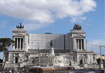 Vittoriano renovations.jpg