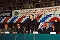 Vladimir Putin 6 May 2001-1.jpg