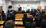 Vladimir Putin visit to the Mining University in St Petersburg (2015-01-26) 04.jpeg