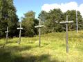 Vlakte van Waalsdorp (Waalsdorpervlakte) 2016-08-10 img. 277.png