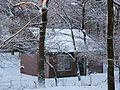 Vlierden Bospark De Bikkels - panoramio (3).jpg