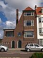 Vlissingen-Boulevard Evertsen 288-ro121622.jpg