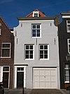 vlissingen-nieuwstraat 23