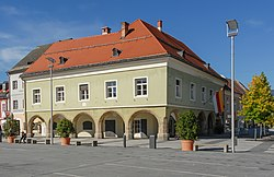 Voelkermarkt altes Rathaus 09102006 08.jpg