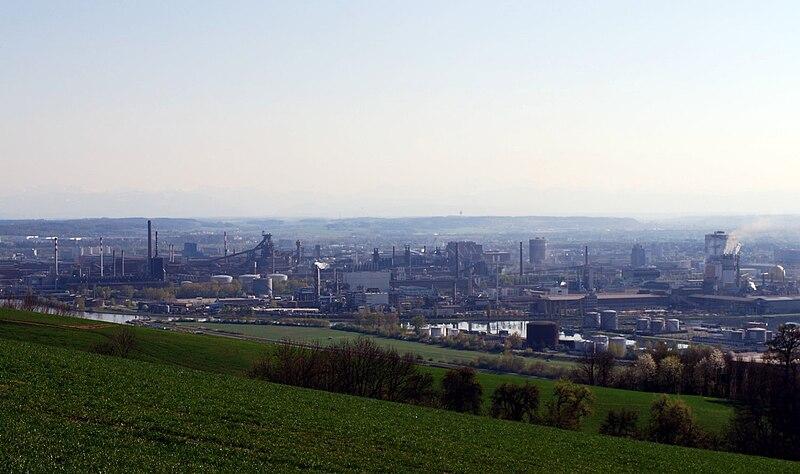 File:Voestalpine 2009.jpg