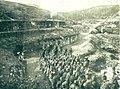 Vojaki 17. pehotnega polka med pridigo.jpg
