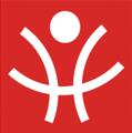 Volfone logo 1.png