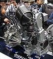 Volkswagen 0.8L TDI TwinDrive 02.jpg