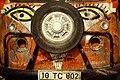 Volkswagen bolu TC 0026.jpg