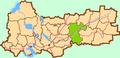 Vologda-Oblast-Totma.png