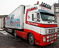 Volvo FH K & E Trucking.jpg