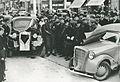 Volvo Opel krock Stockholm 1938.jpg