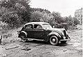 Volvo PV36 Police Car 1936 001.jpg