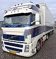 Volvo VH 520 euro 5 M Trex IJmuiden Holland.jpg