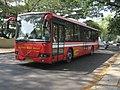 Volvo bus Mysore.jpg