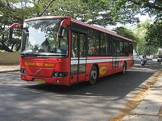 Transport in Mysore transport system in Mysore city