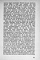 Vom Punkt zur Vierten Dimension Seite 091.jpg