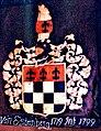 Von Estenberg Family Crest.jpg