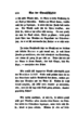 Von der Sprachfaehigkeit und dem Ursprung der Sprache 260.png