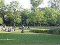Vondelpark 2010-1.JPG