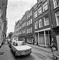 Voorgevel - Amsterdam - 20017097 - RCE.jpg