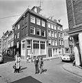 Voorgevels - Amsterdam - 20016891 - RCE.jpg