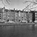 Voorgevels - Amsterdam - 20019124 - RCE.jpg