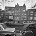 Voorgevels - Amsterdam - 20019351 - RCE.jpg