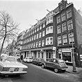 Voorgevels - Amsterdam - 20021689 - RCE.jpg