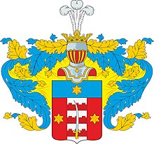 Vorobiev-family-coat-of-arms-clp36529501.jpg