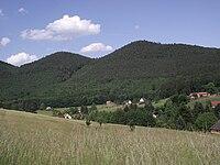 Vosges Windstein.jpg