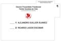 Voto consulta precandidato presidencial PS 2017.png