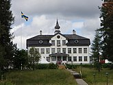 Fil:Voxna herrgård 01.JPG