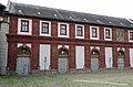 Würzburg, Festung Marienberg, Stallungen-010.jpg