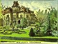 W.S. Ladd's Residence (Clohessy and Strengele, 1890).jpg