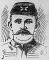 W. C. Wilder, Jr., Advertiser sketch, 1895.jpg